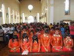 Missa de Pascoa 01