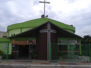 Paroquia Santo Antonio_peg