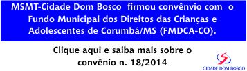 convenio Cidade Dom Bosco (1)