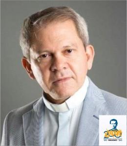 p Gildasio Bicentenario