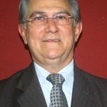 Ir Altair Gonçalo Monteiro da Silva - Ecônomo Inspetorial