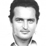 Pe. Rodolfo Lunkenbein